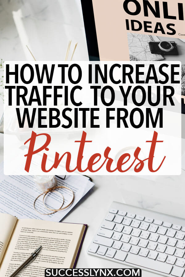 "Looking to get more traffic to your blog or website? Real tips on how to use your Pinterest Analytics data to ""hack"" your Pinterest to figure out if your pin will go viral before it does (or if you should make a new pin!) #pinterest #blogging #bloggingtips #travelblogging #business #socialmedia"